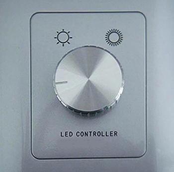 LED調光器|REVECOのLED